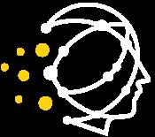 Icono principal Psicologia Autosustentable