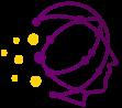 Icono principal color Psicologia Autosustentable