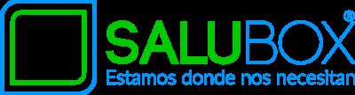 FPA119 - Salubox -Evolución de Logotipo Alta