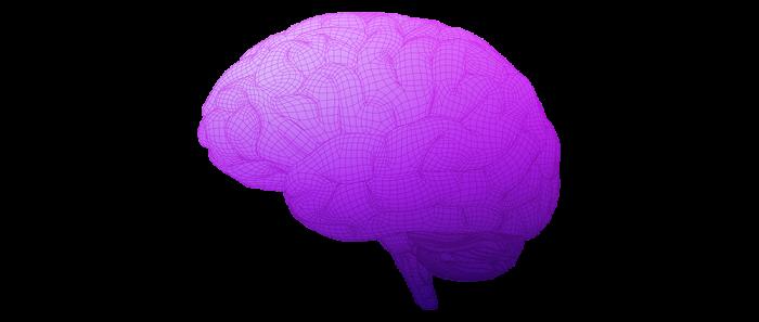 Ilustracion 2 Programas Avanzandos Psicologia AutoSustentable