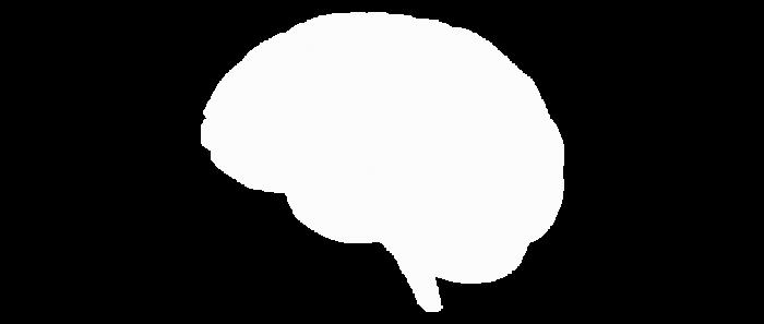 Ilustracion 2 Programas Basicos Psicologia AutoSustentable