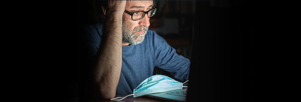 OBJETIVO: Disminuir la excesiva preocupación infundada por el estado de salud que provoca ansiedad y miedo.