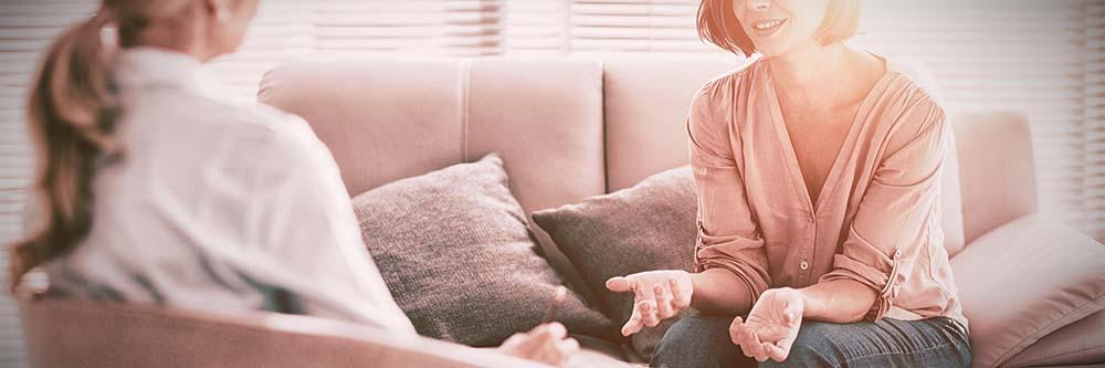 Imagen 1 Articulo Atender las emociones en la nueva normalidad Blog Psicologia Auto-Sustentable